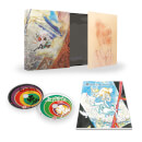 Tokyo Marble Chocolate - Collector's Edition (Dual Format)