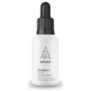 Alpha-H Vitamin C Serum Free Gift