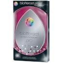 beautyblender blotterazzi™ Pro Blotting