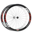 Fast Forward F4R Carbon Clincher Wheelset