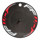 Fast Forward Carbon TT/Tri Clincher Rear Disc Wheel