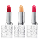 Elizabeth Arden Eight Hour Cream Lip Protectant Stick Trio Set