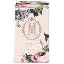 MOR Boxed Triple Milled Marshmallow Soap 180 g