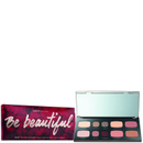 bareMinerals Ready Be Beautiful™ Ultimate Color Collection