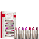 bareMinerals You Better Not Pout™ 7 Mini Moxie Lipstick Collection