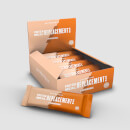 Protein Meal Replacement Bar - 12 x 65g - Sós karamell