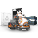 Sphero Star Wars BB-8™ Special Edition Bundle