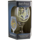 Coupe Thermosensible Harry Potter