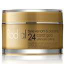 Rodial Bee Venom and Placenta 24 Carat Gold Ultimate Crème