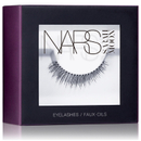NARS Cosmetics Sarah Moon Limited Edition Eyelashes - Numéro 9