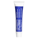 Dermelect Rapid Repair Facial Moisturizer 0.5oz.