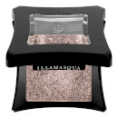 Illamasqua Powder Eyeshadow - Jubilance and Cascade