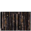 NLXL Scrapwood Wallpaper by Piet Hein Eek - PHE-05