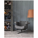 NLXL Scrapwood Wallpaper 2 by Piet Hein Eek - PHE-12
