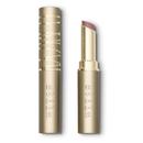 Stila Stay All Day® Matt'ificent Lipstick 1ml (Various Shades)
