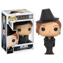 Once Upon a Time Zelena Pop! Vinyl Figure