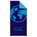 Davidoff Gift Towel