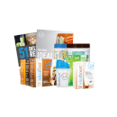 Weight Loss 30 Day Bundle