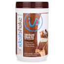 IdealShake Chocolate Cream Pie - Meal Replacement Shake