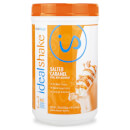 IdealShake Salted Caramel - Meal Replacement Shake