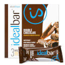 IdealBar Double Chocolate