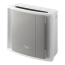 De'Longhi AC100 Freestanding Air Purifier - White