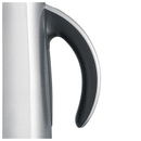 Sage BKE820UK Smart Kettle