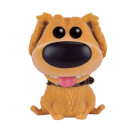 Disney UP Dug EXC Pop! Vinyl Figure