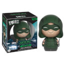Figurine Dorbz Speedy Arrow