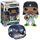 NFL Marshawn Lynch Wave 2 Pop! Vinyl Figure