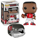 Figurine NFL Jameis Winston 2ème Vague Funko Pop!