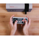 8Bitdo BT Retro Receiver for NES