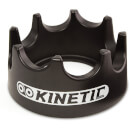 Kurt Kinetic Fixed Riser Ring