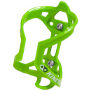 Kurt Kinetic Twenty20 Bottle Cage