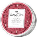Retuali Tea Infusionada con Té Rooibos y Rosa
