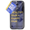 Joico Daily Care Shampoo and Conditioner Gift Pack (Worth £27.90)