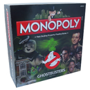 Monopoly - Ghostbusters Edition