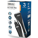 Wahl Action Pro Clipper