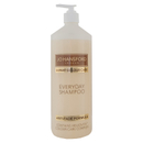 Jo Hansford Expert Colour Care Everyday Supersize Shampoo (1000ml)