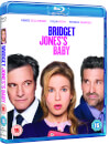 Bridget Jones 3 (comprend Ultraviolet )