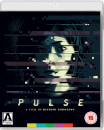 Pulse - Dual Format (Includes DVD)