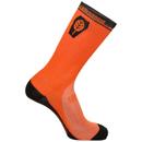 Santini Il Lombardia Socks