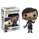 Dishonored 2 Emily Pop! Vinyl Figure