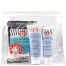 First Aid Beauty Facial Radiance Collection (Free Gift)