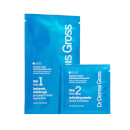 Dr Dennis Gross Skincare Hyaluronic Marine Hydrating Modeling Mask (Pack of 4)