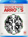 House Of The Flying Arrows