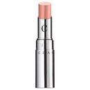 Chantecaille Lip Stick - Mirage