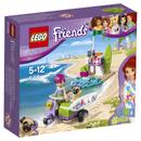 LEGO Friends: Mia's Beach Scooter (41306)