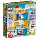 LEGO DUPLO: Family House (10835)