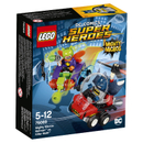 LEGO Superheroes Mighty Micros: Batman™ vs. Killer Moth™ (76069)